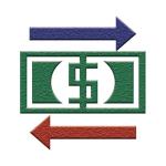 Immagine per Convertitore di valuta - Libero Valute Tariffe Calculator
