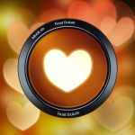 Immagine per Real Bokeh - Light Effects