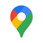 Immagine per Google Maps: navigazione e trasporto