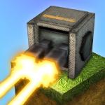 Immagine per Block Fortress