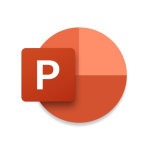 Immagine per Microsoft PowerPoint