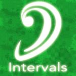 Immagine per goodEar Intervals - Ear Training