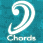 Immagine per goodEar Chords - Ear Training