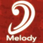 Immagine per goodEar Melodies - Ear Training
