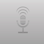 Immagine per mic for AirPlay