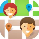 Immagine per Family Locator - GPS Phone Tracker
