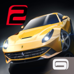 Immagine per GT Racing 2: The Real Car Experience