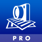 Immagine per SharpScan Pro: OCR PDF scanner