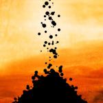 Immagine per Sabbia Zen: Giochi di logica e intelligenza gratis