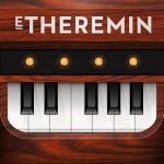 Immagine per E Theremin – Electro Theremin