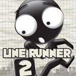 Immagine per Line Runner 2