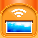 Immagine per Photo and Video Transfer over wifi app