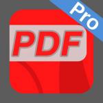 Immagine per Power PDF Pro - Create, View, Secure PDF Files