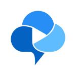 Immagine per CloudApp Mobile