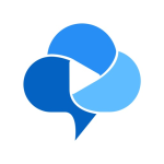 Immagine per CloudApp Screen Recorder