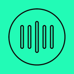 Immagine per FM-World Radio App