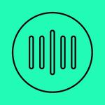Immagine per Radio FM-World - Le migliori radio italiane