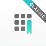Immagine per Grid Diary - modo semplice per Journal