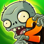 Immagine per Plants vs. Zombies™ 2