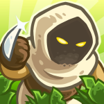 Immagine per Kingdom Rush Frontiers