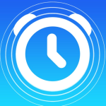 Immagine per SpeakToSnooze Pro - Alarm clock with voice control commands to snooze and turn off your alarm!