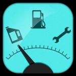 Immagine per Fuel Monitor Pro - MPG, Car Repair and Service Log