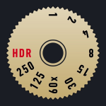 Immagine per HDR
