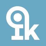 Icona applicazione iKentoo Live
