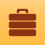 Immagine per Valigie - checklist dei bagagli