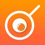 Icona applicazione Cook Together - Ricette e Cucina