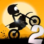 Immagine per Stick Stunt Biker 2