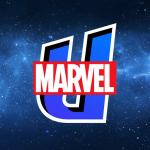 Immagine per Marvel Unlimited Comics