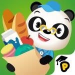 Immagine per Dr. Panda Supermercato