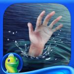 Immagine per I bambini del silenzio: The Lake House HD - Un'avventura a oggetti nascosti