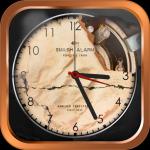 Icona applicazione Smash Alarm