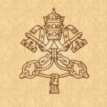 Immagine per Vatican.va