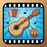Immagine per Video Touch - Strumenti Musicali