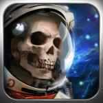 Immagine per Galassia In Guerra Online - Gioco Strategico di Ba