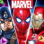 Immagine per Marvel Puzzle Quest
