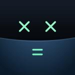 Icona applicazione Calzy 3