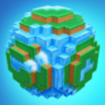 Immagine per World of Cubes Survival Craft