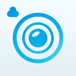 Immagine per UploadCam - Camera app for cloud services