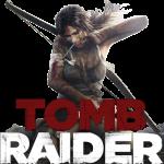 Immagine per Tomb Raider