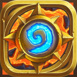 Immagine per Hearthstone: Heroes of Warcraft, l'incredibile gioco di carte collezionabili arriva su iPhone [Video]