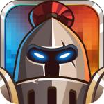 Immagine per Castle Defense HD