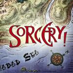 Immagine per Sorcery!