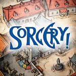 Immagine per Sorcery! 2