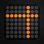 Immagine per Arpeggionome for iPhone - A New Musical Instrument
