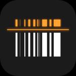 Immagine per Barcode-x il tuo inventario veloce