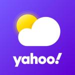 Immagine per Yahoo Meteo